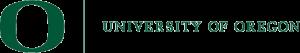 Uof_Oregon_logo