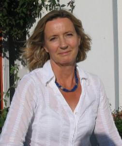 Susie Thomas