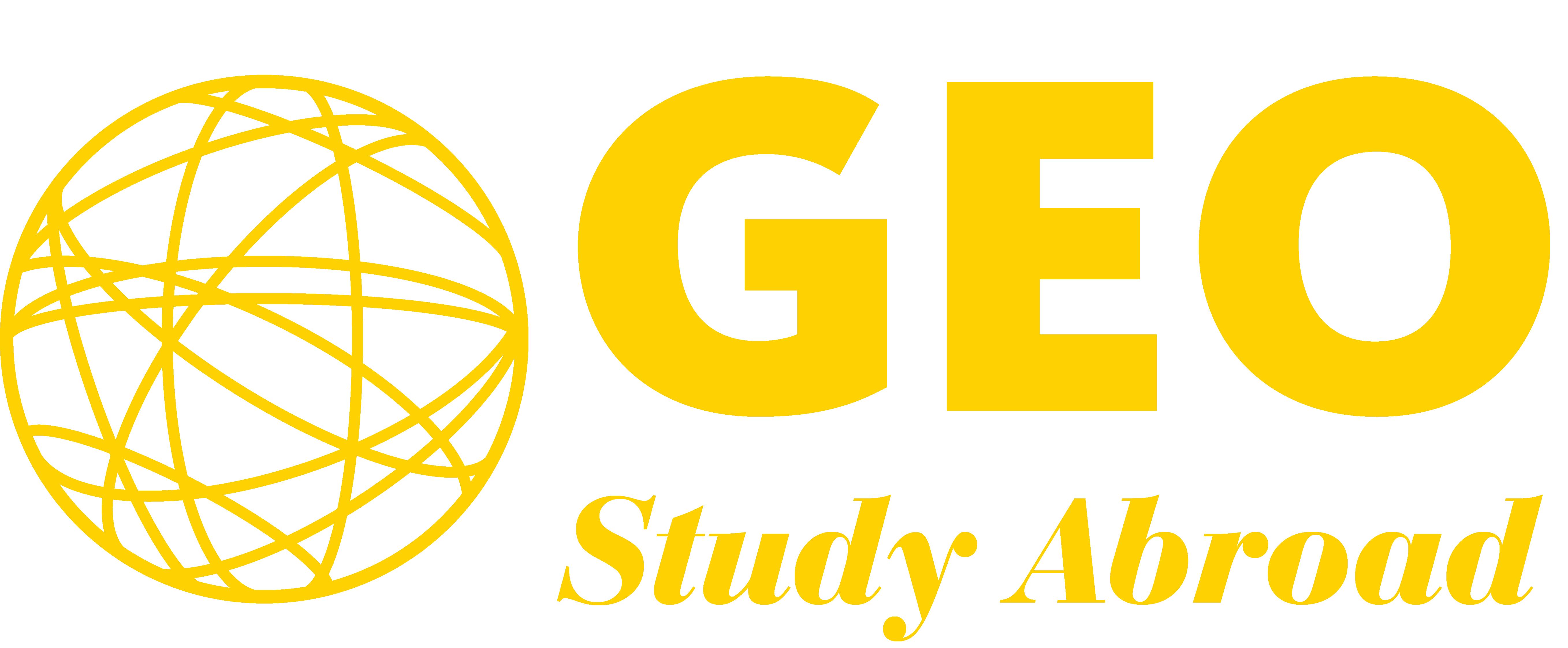 GEO in London