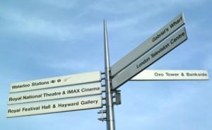 big signs2
